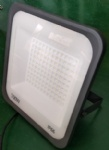 surge protection 6KV led flood light new reflector floodlight 20w 30w 50w 70w 100w 200w