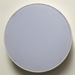 new design surface round square slim frame led panel down light 16w 24w 32w