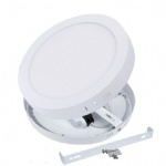 surface led downlight 3w 6w 12w 18w 25w